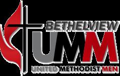 BUMC_UMM_2