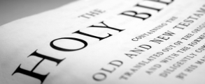 BUMC_bible_study