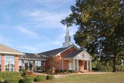 Bethelview UMC